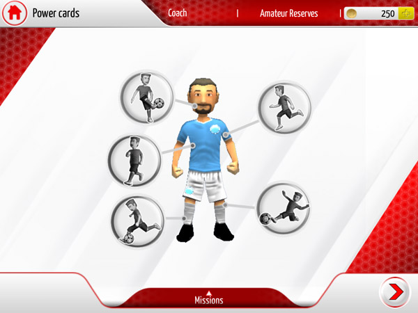 striker-soccer-2-screenshot-03
