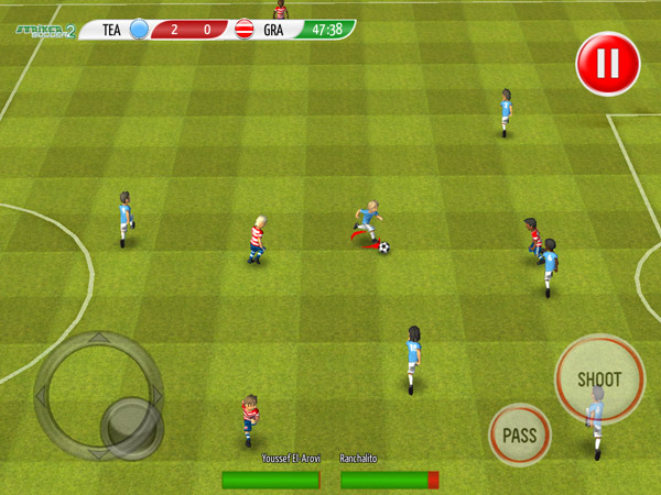 striker-soccer-2-screenshot-04