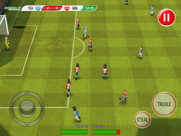 striker-soccer-2-screenshot-06