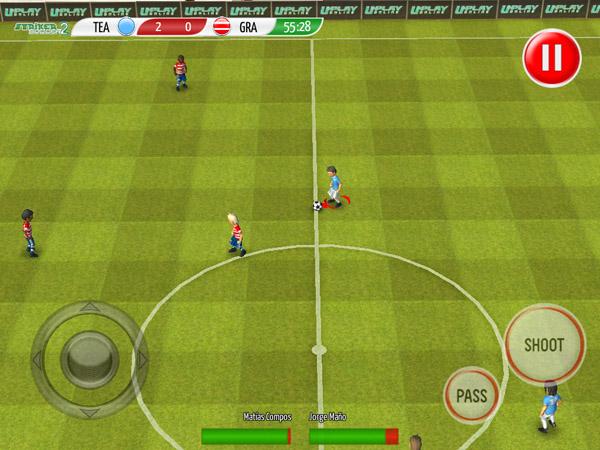 striker-soccer-2-screenshot-07
