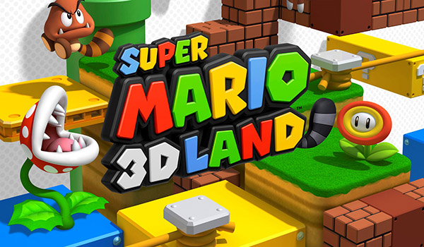 super-mario-3d-land-art-crop