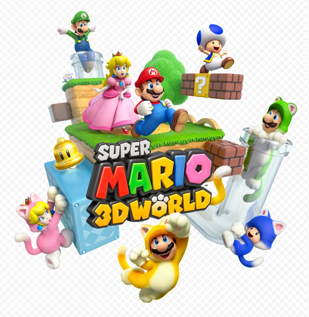 super-mario-3d-world-art-1