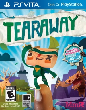 tearaway-boxart-01