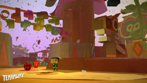 tearaway-screenshot-01