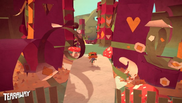 tearaway-screenshot-02