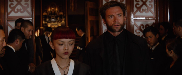 the-wolverine-screenshot-03
