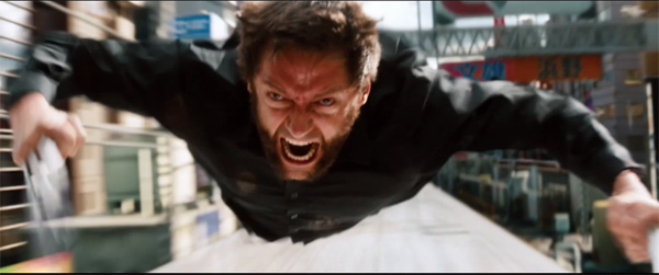 the-wolverine-screenshot-05