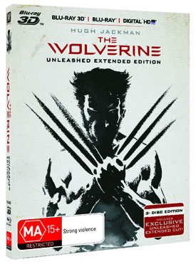 the-wolverine-unleashed-boxart-01