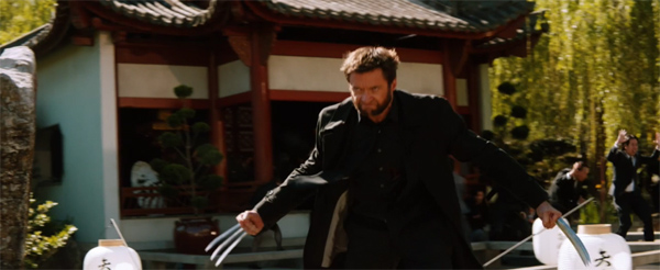 the-wolverine-unleashed-screenshot-02