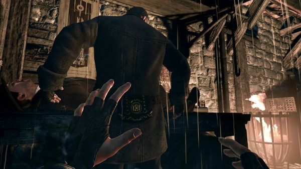 thief-lockdown-screenshot-05