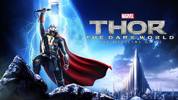 thor-the-dark-world-game-logo