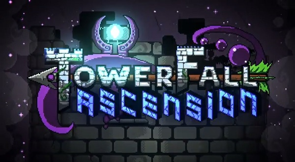 towerfall-ascension-reveal