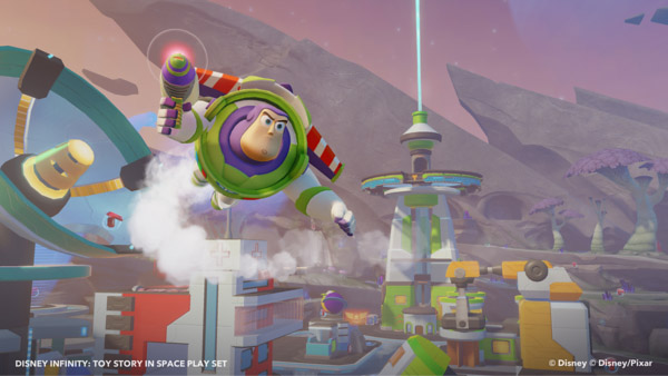 toy-story-in-space-screenshot-04