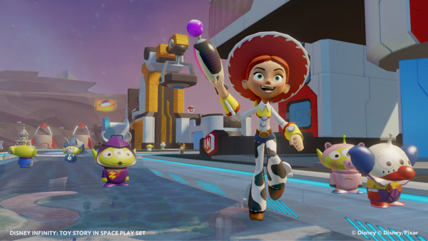 toy-story-in-space-screenshot-07