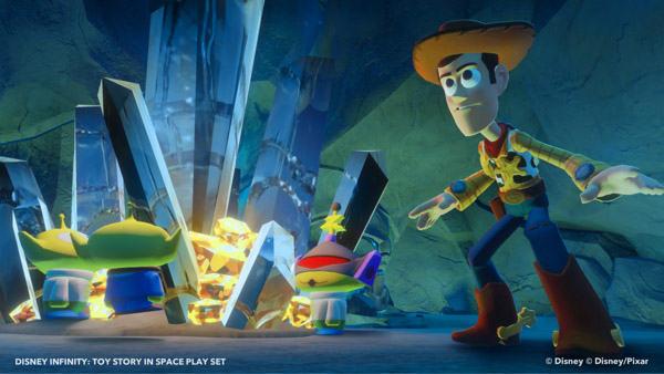 toy-story-in-space-screenshot-09