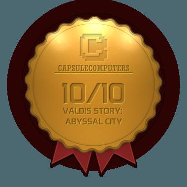 valdis-story-abyssal-city-badge