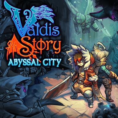 valdis-story-abyssal-city-boxart-01