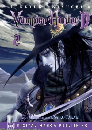 vampire-hunter-d-volume-2-boxart