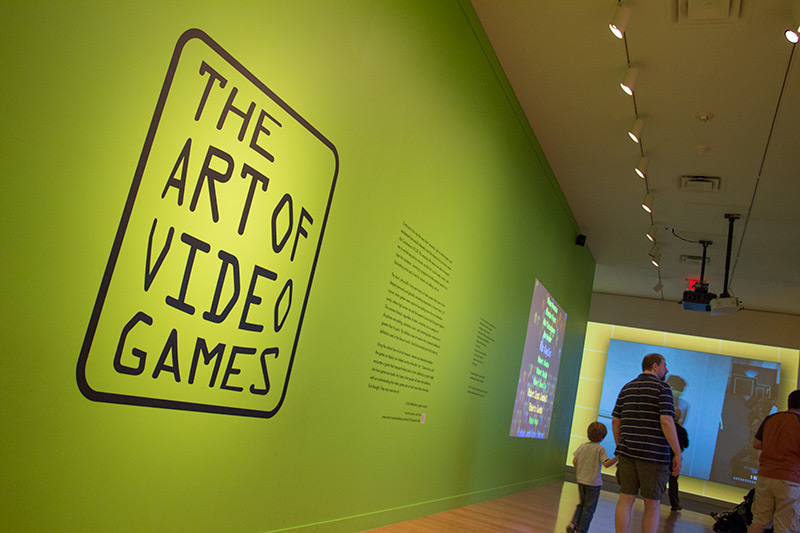 video-games-in-the-musuem-01