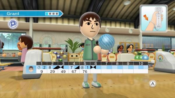wii-sports-club-01