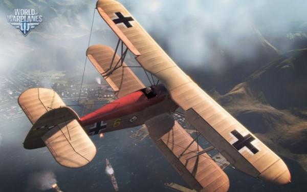world-of-warplanes-impact