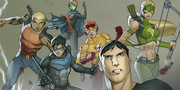 young-justice-legacy-screenshot-01