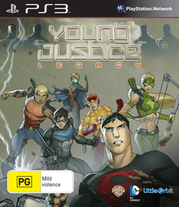 young-justice-legacy-screenshot-02