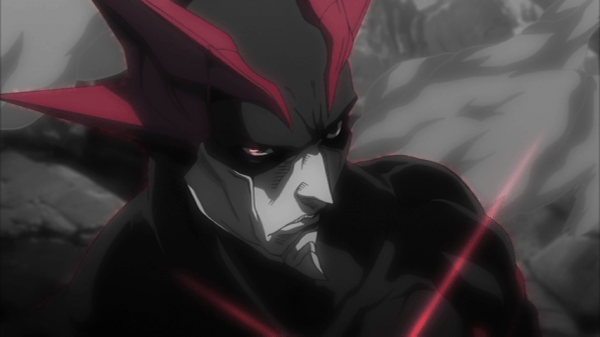 zetman-review- (4)