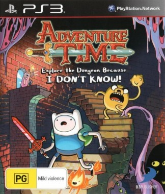 Adventure-Time-Explore-The-Dungeon-Because-I-Dont-Know-01