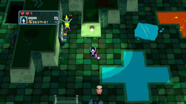 Adventure-Time-Explore-The-Dungeon-Because-I-Dont-Know-06