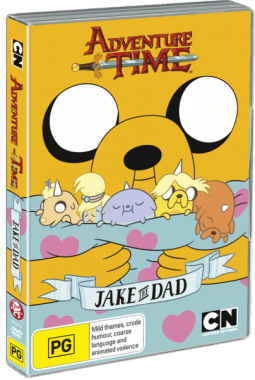 Adventure-Time-Jake-The-Dad-00