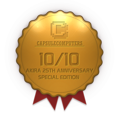 Akira-25th-Anniversary-Special-Edition-Badge