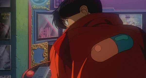 Akira-Special-Edition-02