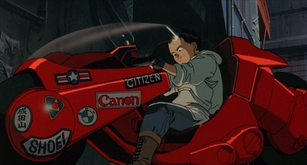 Akira-Special-Edition-03