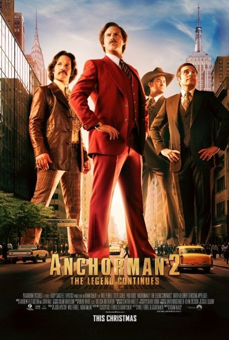 Anchorman-2-Poster-01