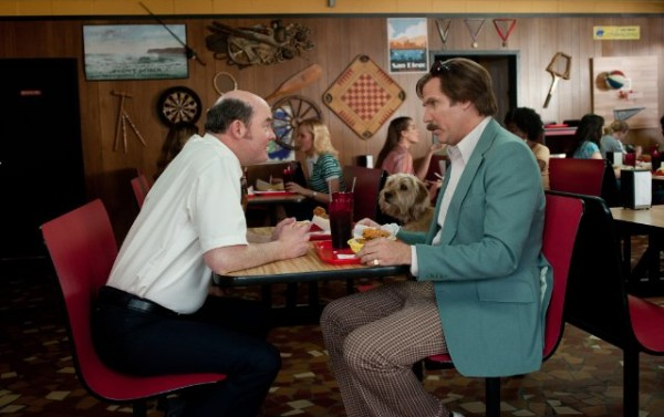 Anchorman-2-Whammy-Chicken-01