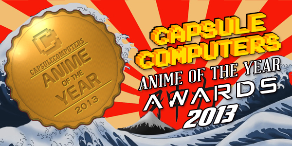 Anime-of-the-Year-Banner