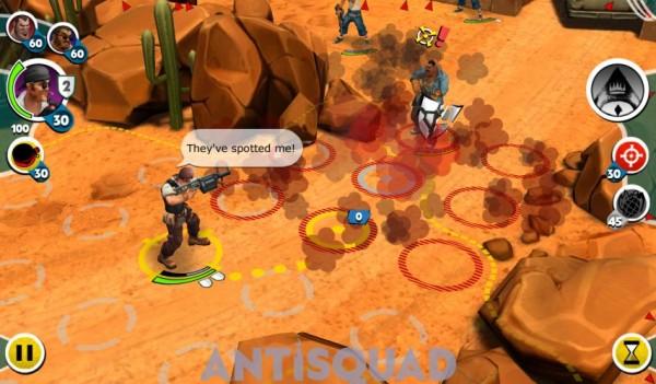 AntiSquad-Screen-01