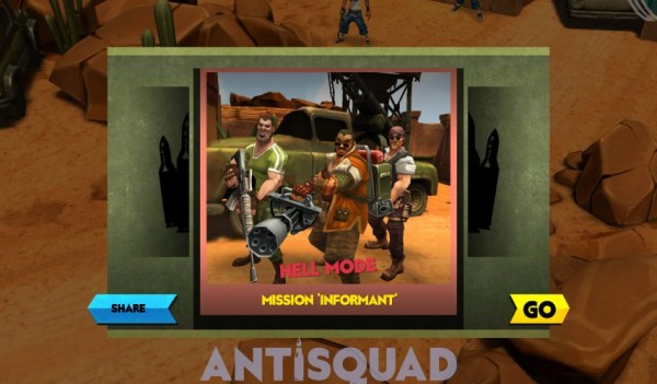 AntiSquad-Screen-02
