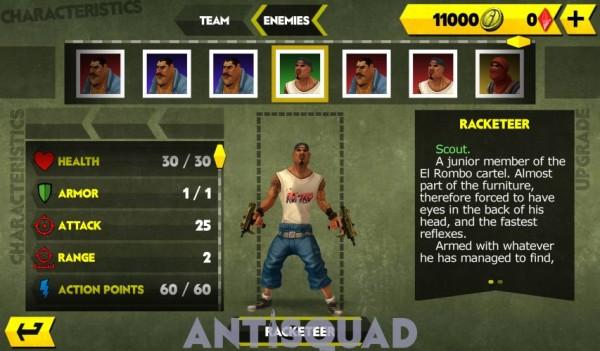 AntiSquad-Screen-03