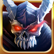 Arena-Of-Heroes-MOBA-Logo