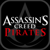 Assassins-Creed-Pirates-Logo