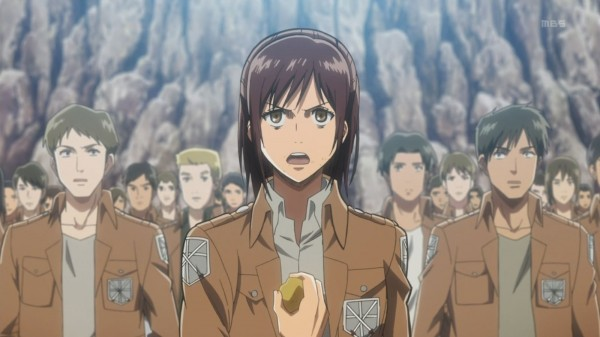 Attack-On-Titan-Sasha-Braus-01