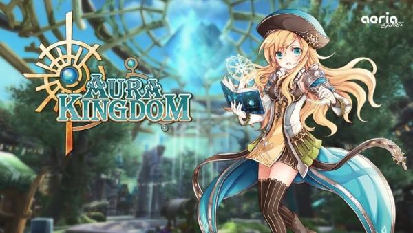 Aura-Kingdom-Closed-Beta-01