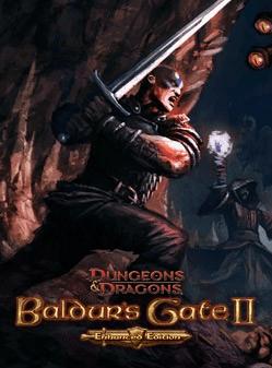 Baldurs-Gate-II-Enhanced-Edition-BoxArt-01