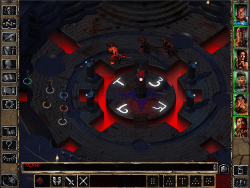 Baldurs-Gate-II-Enhanced-Edition-Review-Screenshot-02