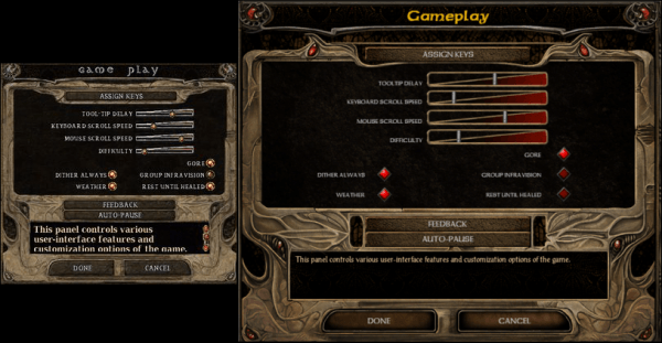 Baldurs-Gate-II-Enhanced-Edition-Review-Screenshot-03