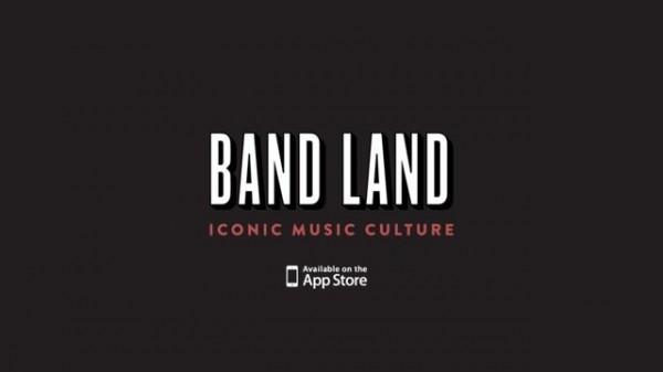 Band-Land-01