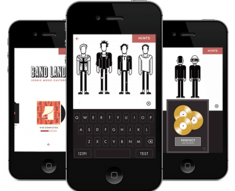 Band-Land-02