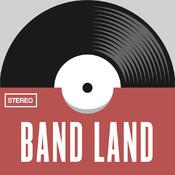 Band-Land-Logo